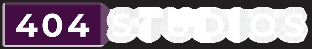 Web Design Huddersfield - 404 Studios